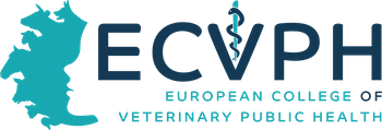 The European College of Veterinary Public Health