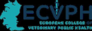 The European College of Veterinary Public Health
