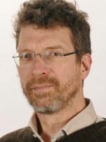 Ed G.M. van Klink's picture
