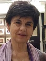 Eleni G. Iossifidou's picture